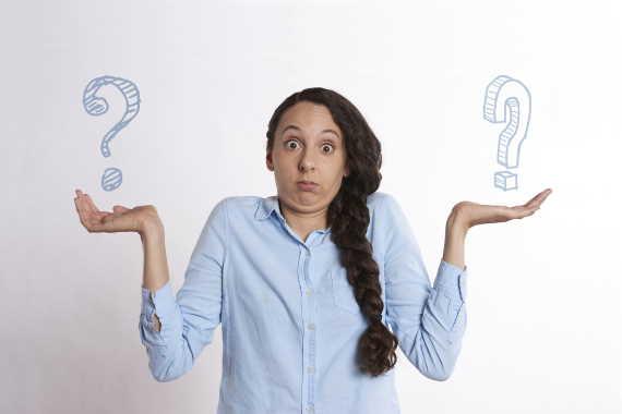 <span>Které nebankovní společnosti nabízí první půjčku zdarma (bez placení úroků a poplatků)? Podívejte se na 4 krátkodobé nebankovní úvěry, kde si můžete půjčit peníze zadarmo. Někde to jde i v hotovosti, jinde zase do 15 minut na účet v bance.</span>