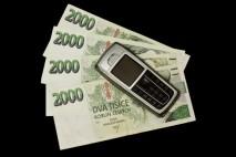 Potřebujete půjčit peníze? Hodilo by se vám až 150 tisíc korun za podmínek, které jsou srovnatelné s půjčkou od banky? Pak stačí jen vyplnit žádost.