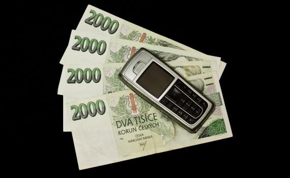 <span>Potřebujete půjčit peníze? Hodilo by se vám až 150 tisíc korun za podmínek, které jsou srovnatelné s půjčkou od banky? Pak stačí jen vyplnit žádost.</span>
