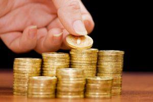 Nejvýhodnější půjčky do 10000 Kč