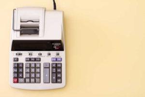 Nová kalkulačka: Výpočet čisté mzdy od 1. 1. 2021 (po zrušení superhrubé mzdy)