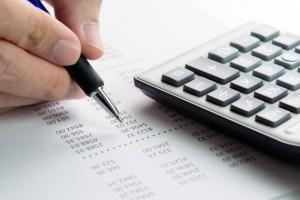 Kalkulačka vdovský a vdovecký důchod 2014