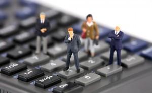 Online srovnání – půjčky a úvěry