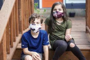 Ošetřovné (OČR) březen 2021 – zavřené školy, mateřské školky, jarní prázdniny