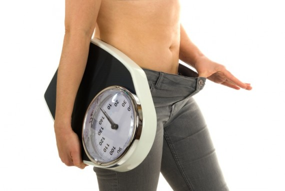 <span>V naší online kalkulačce si nespočítáte pouze BMI, ale i celou řadu dalších užitečných údajů. Kalkulačka vám spočítá i váš bazální metabolismus</span>