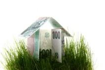 Kalkulačka příspěvek na bydlení 2014: Spočítejte si, jestli máte nárok na přídavky na bydlení. Kolik je příspěvek na bydlení a kde o něj požádat? Dozvíte se v na této stránce.