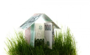 Kalkulačka přídavky na bydlení 2014