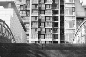 Příspěvek na bydlení: Normativní náklady na bydlení od 1. 1. 2020