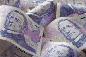 Půjčka 20000 Kč ihned na účet – na 14 dní zdarma (bez poplatků)