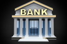 O peníze si zde můžete pořádat online a vše potřebné vyřídíte do 15 minut.