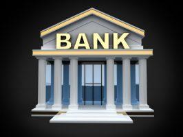 Půjčka až 700 000 Kč na cokoliv bez zajištění