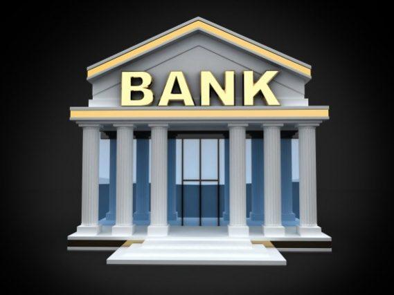 <span>O peníze si zde můžete pořádat online a vše potřebné vyřídíte do 15 minut.</span>