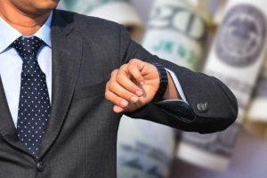 Půjčka 8000 Kč na 30 dní zdarma – i bez potvrzení o příjmu ze zaměstnání