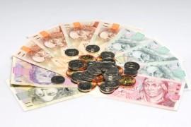 Máte dluhy nebo vám hrozí exekuce? Tato půjčka vám pomůže vyřešit dluhy a odvrátit hrozbu exekuce.