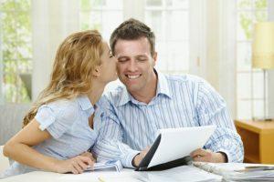 Půjčka – peníze v hotovosti ihned na ruku