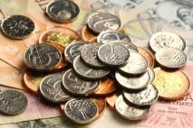 Půjčka 100.000 Kč - bez prověřování registrů, bez ručitele - peníze dostanete i v hotovosti, na ruku ihned při návštěvě pobočky této finanční společnosti.