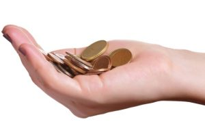 Rychlé půjčky v hotovosti – peníze do 15 minut