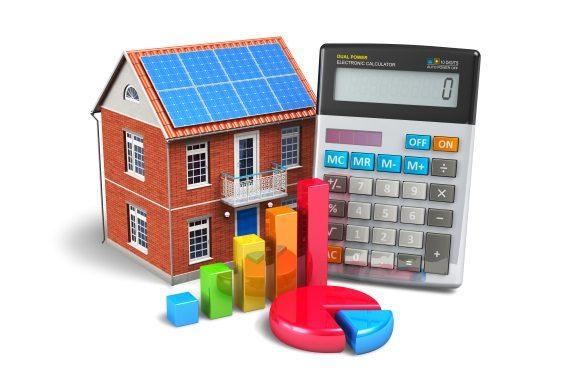 Přídavky na bydlení – kalkulačka a výpočet 2016