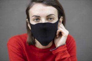 Zastavení a odklad exekuce v době epidemie koronavirus? (nové změny)