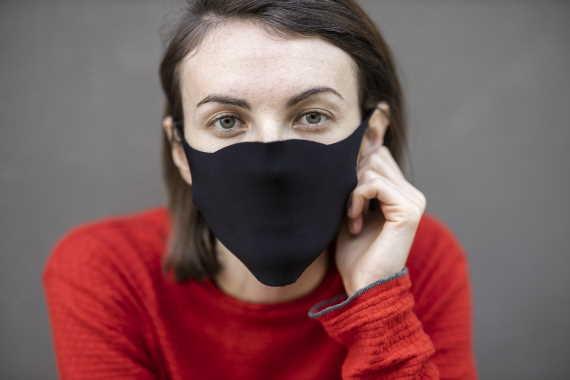 <span>Exekuce nebo insolvence se ani během epidemie koronavirus plošně neruší. Dochází k pozastavení exekuce na majetek. Mění se podmínky pro exekuce na účet v bance nebo na mzdu.</span>