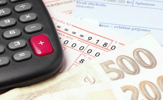 <span>Kalkulačka a výpočet životní minimum – víte, na jaké sociální dávky máte nárok, když máte nízké příjmy?</span>