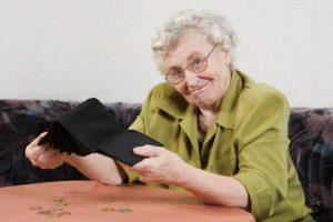 Kalkulačky: Důchodové kalkulačky – starobní, sirotčí, vdovský a vdovecký
